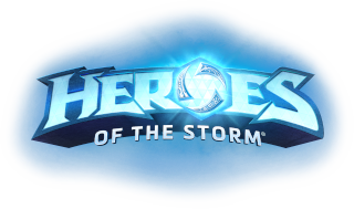 GPeti07 - Heroes of the Storm